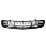 C7 Corvette Stingray 2014-2019 GM Factory Front Grille