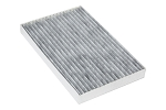 C7 Corvette Stingray/Z06/Grand Sport 2014-2019 Carbon Infused Cabin Air Filter