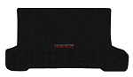 C7 Corvette Stingray/Z06/Grand Sport 2014-2019 Lloyd Ultimat Corvette Racing Cargo Mats
