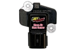 C4 C5 C6 Corvette 1994-2013 Jet Performance Power-Flow Mass Air Flow Sensor