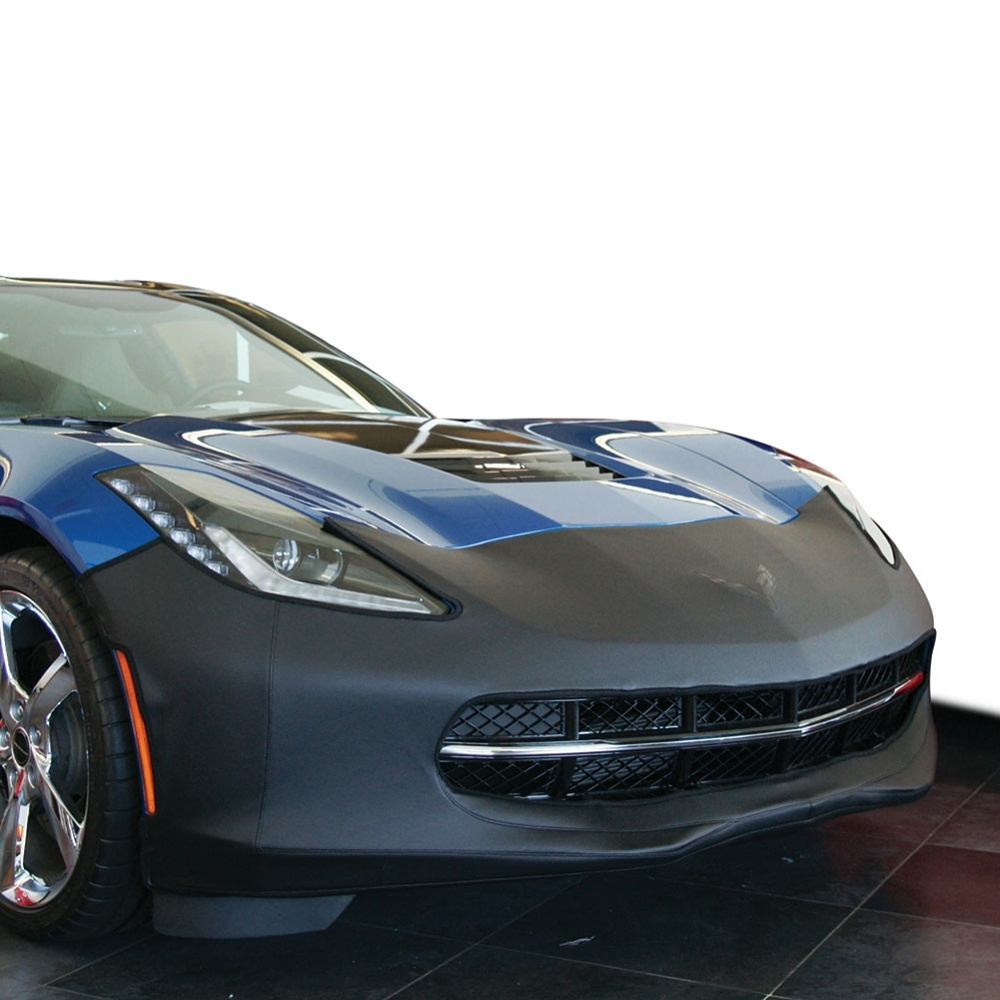 Gm C Grand Sport Corvette Car Cover Reviews