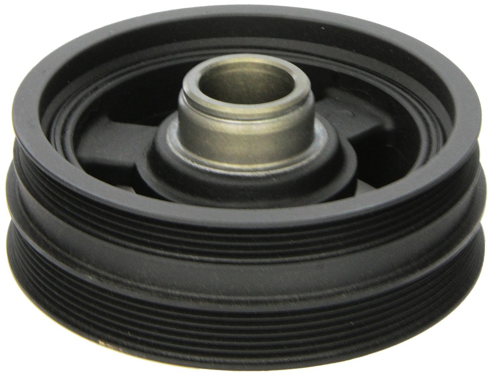 C5 Corvette 1997-2004 Replacement Harmonic Balancer