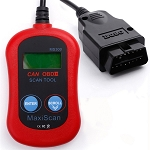 C4 C5 C6 C7 Corvette 1996-2019 OBDII Engine Diagnostic Scan Tool