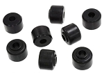C3 Corvette 1968-1982 Front Link Grommets - Set of 8