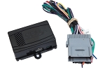 C6 Corvette 2005-2013 Stereo Wiring Harnesses - For Aftermarket System Installation