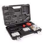 Rivet Gun Tool Set - 68pc
