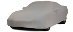 C4 Corvette 1984-1996 Premium Flannel Car Covers
