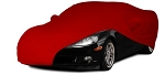 C6 Corvette 2005-2013 All Weather Car Cover - Color Options