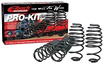 C6 Corvette 2005-2009 Eibach Pro Kit Lowering Hardware Kit