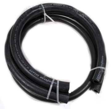C3 Corvette 1968-1982 AC Hose Set - 3 Pieces