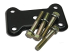 C3 Corvette 1978-1982 Rear Spring Plate Mount Kit
