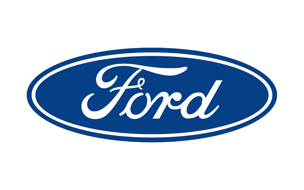 Ford Performance SunGlasses