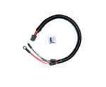 C3 Corvette 1980 Starter Extension Harness