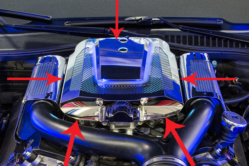 Chevrolet Corvette furthermore Ead E Aeba A B F Dd in addition Maxresdefault furthermore  besides . on 84 corvette engine bay pictures