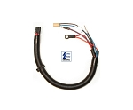 C3 Corvette 1981 Engine/Starter Extension Wiring Harness -Show Quality