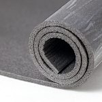 Sound Deadener Thermal Insulation Foam - Rolls