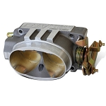 C4 Corvette 1992-1996 BBK Performance Throttle Body - LT1 5.7L