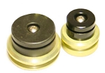 C3 Corvette 1968-1982 J-56 Brake Caliper Pistons - Front or Rear