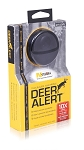 Trailblazer Electronic Deer Alert - Quarter Mile Warning Range