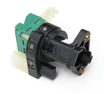 C5 Corvette 1997-2004 Ignition Switch