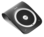 Bluetooth In Car Speakerphone - Black