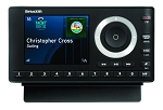 SiriusXM Satellite Radio - Onyx Plus