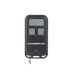 Chamberlain Garage Wireless Keychain Remote