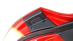 C7 Corvette Stingray/Z06/Grand Sport 2014-2019 Custom Painted Door Handle Bezel - Pair