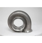 Xona Rotor Turbocharger XR-48 Series - Size Options