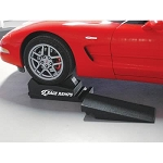 56 Inch Two Piece Design Race Ramps - Set Of 2