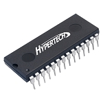 C4 Corvette 1984-1993 Hypertech Thermo Master Power Chip