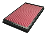 C4 Corvette 1985-1989 Airaid Performance Replacement Drop-In Air Filter
