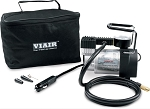Heavy Duty Portable Air Compressor Kit