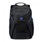 Gen 6 Camaro 2016+ Ogio Backpack - Color Options