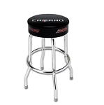 Gen 5 Gen 6 Camaro 2010-2016+ SS Counter Stool