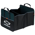 Chevrolet Bowtie Primary Cargo Box