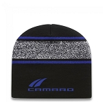 Camaro Beanie - Color Options