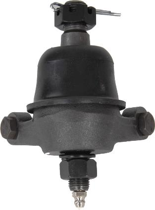 C3 Corvette 1968-1982 Ball Joint - Lower