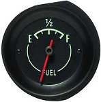 C3 Corvette 1968-1974 Fuel Level Gauge