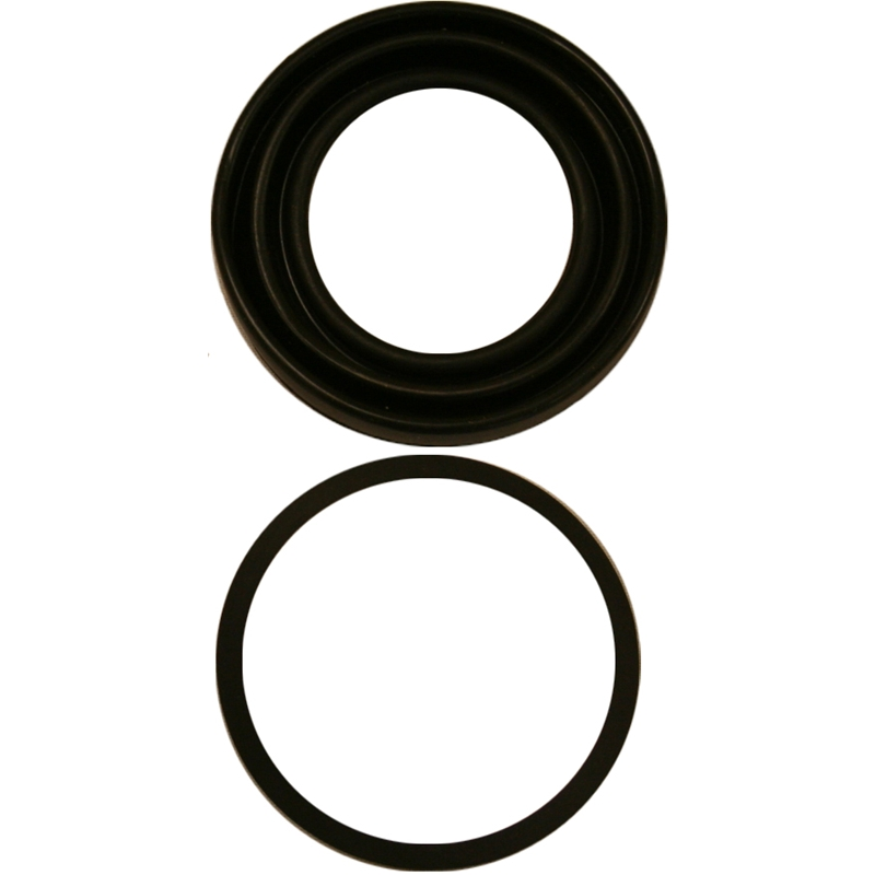 C5 C6 Corvette 1997-2008 Caliper Seal Kit