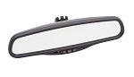 C5 Corvette 2001-2004 GM Auto-Dim Rear View Mirror