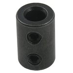 QTP Exhaust Cutout Replacement Motor Coupler