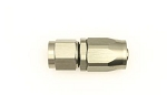 6AN Female Swivel CPE Hose End Fitting - Angle Options