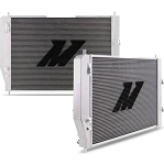 C6 Corvette 2005-2013 High Performance Aluminum Radiator