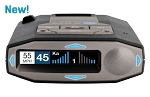 Escort MAX 360c Radar and Laser Detector