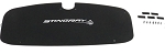 C7 Corvette Stingray 2014-2019 GM Decklid Liner With Stingray Logo & Script