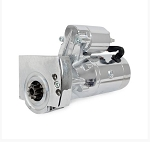 C5 C6 Corvette 1997-2013 LSX High-Torque 3hp Starter - Finish Options