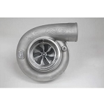 Xona Rotor Turbocharger XR-67 Series - Size Options