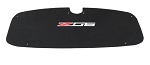 C7 Corvette Z06 2015-2019 GM Decklid Liner With Z06 Logo