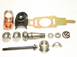 C3 Corvette 1968-1982 Ball Stud Replacement Kit